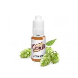 Arôme Yakima Hops Flavorah 15ml