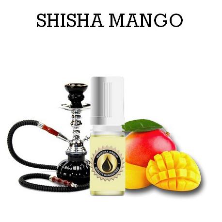 ARÔME SHISHA MANGO INAWERA