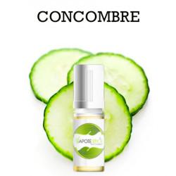 ARÔME CONCOMBRE POUR E-LIQUIDE DIY - VAPOTE STYLE