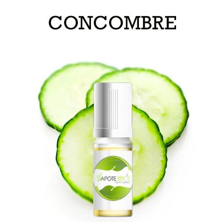 ARÔME CONCOMBRE