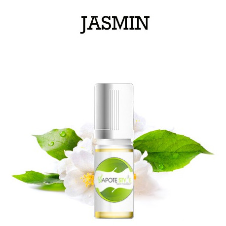 ARÔME JASMIN