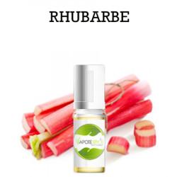 ARÔME RHUBARBE