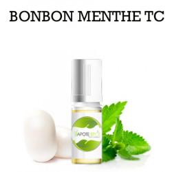 ARÔME BONBON MENTHE TC POUR E-LIQUIDE DIY - VAPOTE STYLE