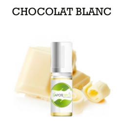 ARÔME CHOCOLAT BLANC POUR E-LIQUIDE DIY - VAPOTE STYLE
