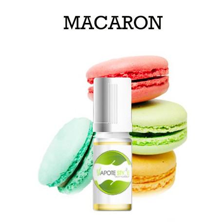 ARÔME MACARON