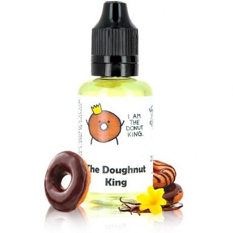 Arôme Concentré Doughnut King - Chefs Flavours