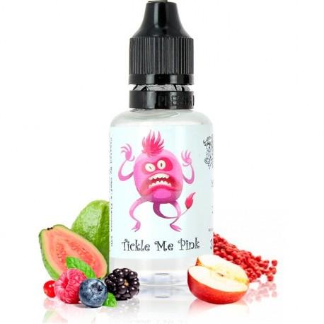 Arôme Concentré Tickle Me Pink - Chefs Flavours