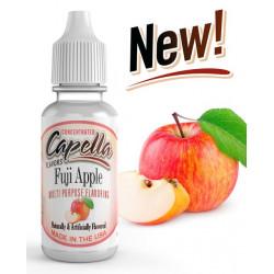 Arôme Fuji Apple Flavor 10ml - Capella