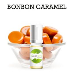 ARÔME BONBON CARAMEL POUR E-LIQUIDE DIY - VAPOTE STYLE