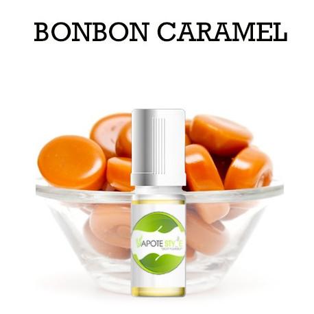 ARÔME BONBON CARAMEL