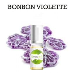 ARÔME BONBON VIOLETTE POUR E-LIQUIDE DIY - VAPOTE STYLE
