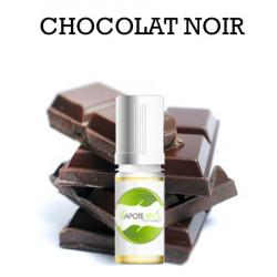 ARÔME CHOCOLAT NOIR POUR E-LIQUIDE DIY - VAPOTE STYLE