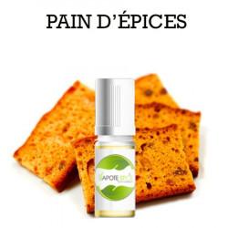 ARÔME PAIN D'ÉPICES POUR E-LIQUIDE DIY - VAPOTE STYLE