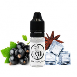 Arôme Concentré Ze Spring - The Hype Juices