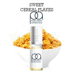 ARÔME SWEET CEREAL FLAKES FLAVOR - PERFUMER'S APPRENTICE