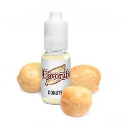 Arôme Donuts Flavorah 15ml