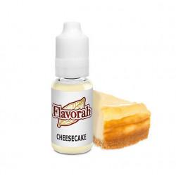 Arôme Cheesecake Flavorah 15ml