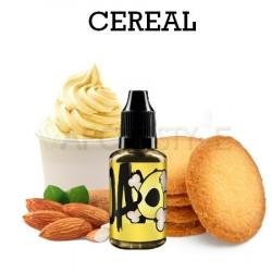 Arôme Concentré Cereal - JAX Custard