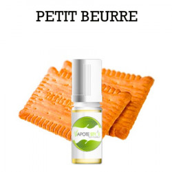 ARÔME BISCUIT PETIT BEURRE 100ML - VAPOTE STYLE