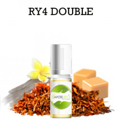 ARÔME RY4 DOUBLE 100ML - VAPOTE STYLE