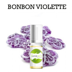 ARÔME BONBON VIOLETTE