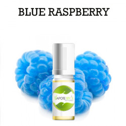 ARÔME DIY RASPBERRY BLUE POUR LIQUIDE E-CIGARETTE 100 ML
