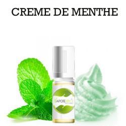 ARÔME CREME DE MENTHE 100ML - VAPOTE STYLE