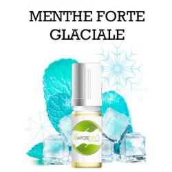 ARÔME DIY MENTHE FORTE GLACIALE POUR E-CIGARETTE 100 ML