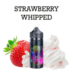 Arôme Concentré Strawberry Whipped - Neo Clouds