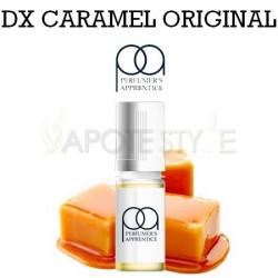 ARÔME DX CARAMEL ORIGINAL FLAVOR