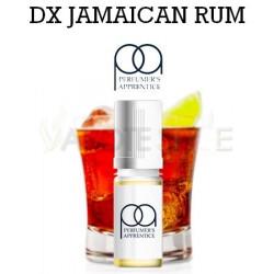 ARÔME DX JAMAICAN RUM FLAVOR - PERFUMER'S APPRENTICE