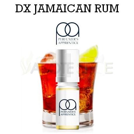 ARÔME DX JAMAICAN RUM FLAVOR