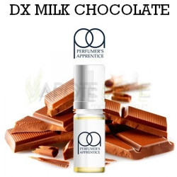 ARÔME DX MILK CHOCOLATE FLAVOR - PERFUMER'S APPRENTICE