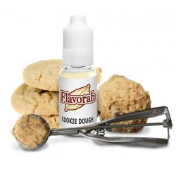 Arôme Cookie Dough Flavorah 15ml