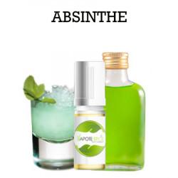 ARÔME ABSINTHE 100ML - VAPOTE STYLE