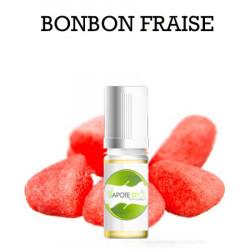 ARÔME BONBON FRAISE 100ML - VAPOTE STYLE