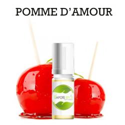 ARÔME POMME D'AMOUR 100ML - VAPOTE STYLE