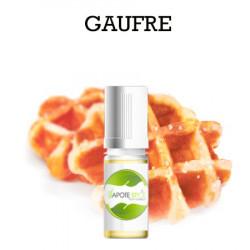 ARÔME DIY GAUFRE POUR E-LIQUIDE CIGARETTE 100 ML