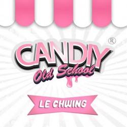 Arôme Concentré Le Chwing - CanDiy