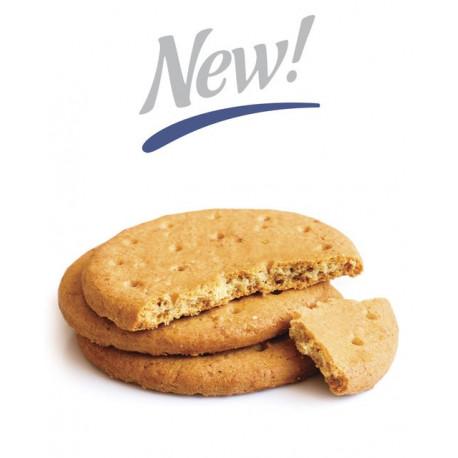 Arôme Biscuit  Flavor - Silverline