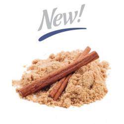 Arôme Cinnamon Sugar Flavor - Silverline