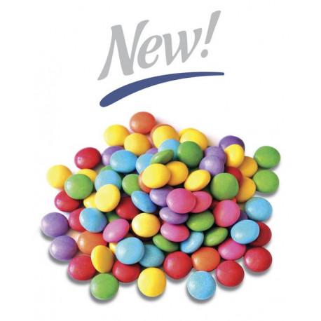 Arôme Rainbow Candy Flavor - Silverline