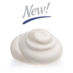 Arôme Whipped Marshmallow Flavor - Silverline