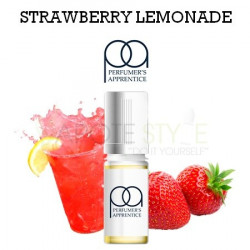 ARÔME STRAWBERRY LEMONADE FLAVOR