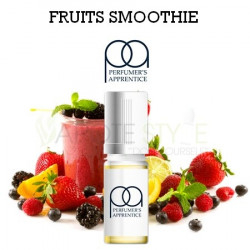 ARÔME FRUIT SMOOTHIE FLAVOR - PERFUMER'S APPRENTICE