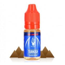 Arôme Concentré Turkish - Halo