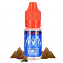 Arôme Concentré Prime - Halo