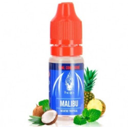 Arôme Concentré Malibu - Halo