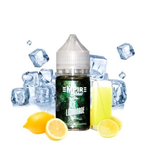 Arôme Concentré Ice Lemonade - Empire Brew