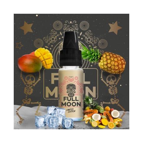 Arôme Concentré Gold - Full Moon